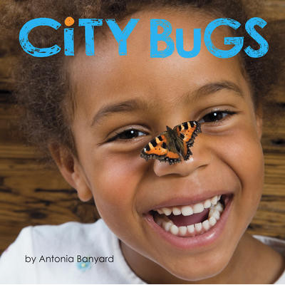 City Critters Series