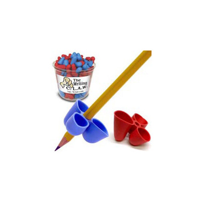Writing CLAW- Pencil Grips